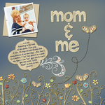 For_mom-small