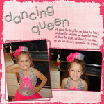 Little Dancer (marjohn)