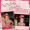 Dancing_queen_copy-thumb