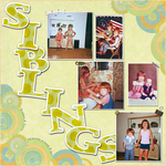 Siblings_copy-small