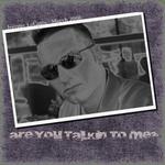 "My 1st ""Grunge"" (marjohn)"