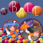 Have_a_ball-p002-small