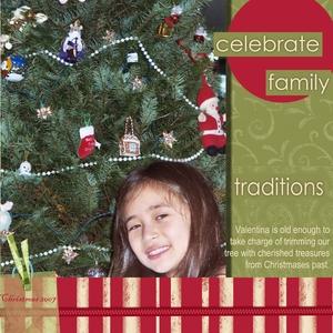 Christmas p001 medium