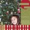 Christmas p001 thumb
