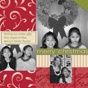 Christmas p004 medium
