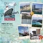 Cruise 3 08 p003 small