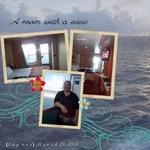 Eastern Caribbean Cruise 2008 pg 3&4 (Jesse77)