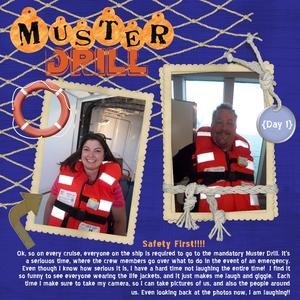 Cruise 3 08 p006 medium