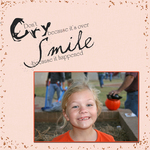 Smile_copy-small