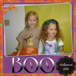 Boo 2006 copy small