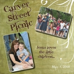 Carver street p001 small