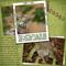 Iguana_copy-thumb