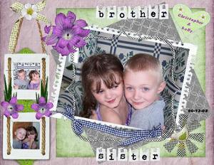 My grandchildren p0029 medium
