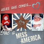 Miss america copy small