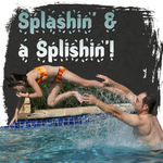 Splish splash copy small