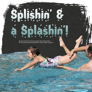Splash_splish-medium