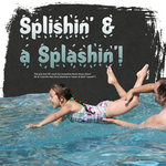 Splish-Splash (marjohn)