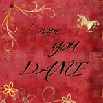 I_hope_you_dance-p001-small