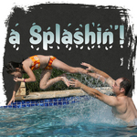 Splashin copy small
