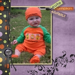 Halloween 07 (sigmakap95)