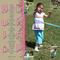 Hula_girl_copy-thumb