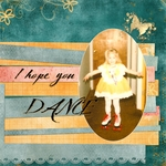 I hope you dance p013 small
