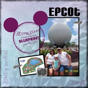 Orlando 2008 p006 medium