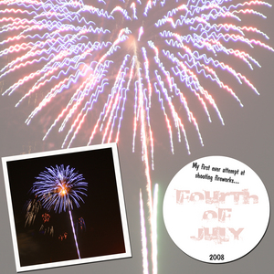 Fireworks copy medium