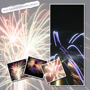 Fireworks 2 copy medium