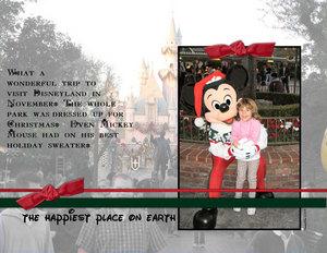 Disney scrap therapy1 lg medium