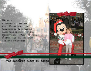 Disney-scrap-therapy1_lg-medium