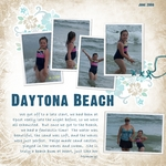 Daytona Beach 2008 (Jesse77)