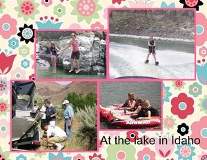 Lake p001 medium
