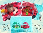 Babies_009-small
