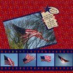 Star Spangled Banner (cmarcum01@aol.com)