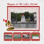 Niagara on the Lake (cmarcum01@aol.com)