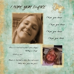 I_hope_you_dance-p026-small