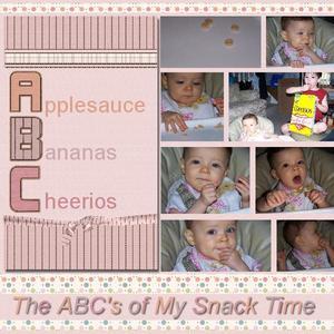 Alexis year 00 p00213 medium
