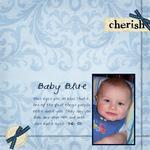 Baby Blue (sigmakap95)