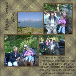 Family trips p001 medium