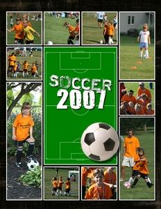 Master scrapbook p017 medium