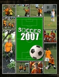 SOCCER 2007 (RABIDFOX)