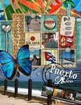 PUERTO RICO (RABIDFOX)