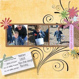 Easter05 p001 medium