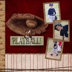 T ball p002 small