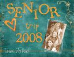 Senior Trip 08 (catdog08)