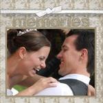 Wedding Day (palano2)