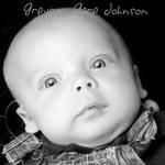 Greyson Gere (Parisgirl55@hotmail.com)