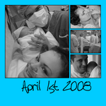 Hospital photos (Parisgirl55@hotmail.com)