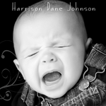 Harrison (Parisgirl55@hotmail.com)